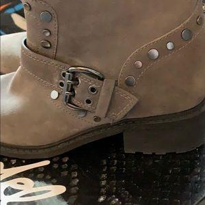 Sam Edelman Shoes - Sam Edelman tall boots
